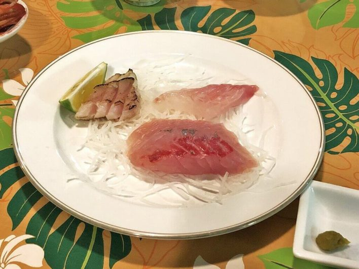 海遊食事02
