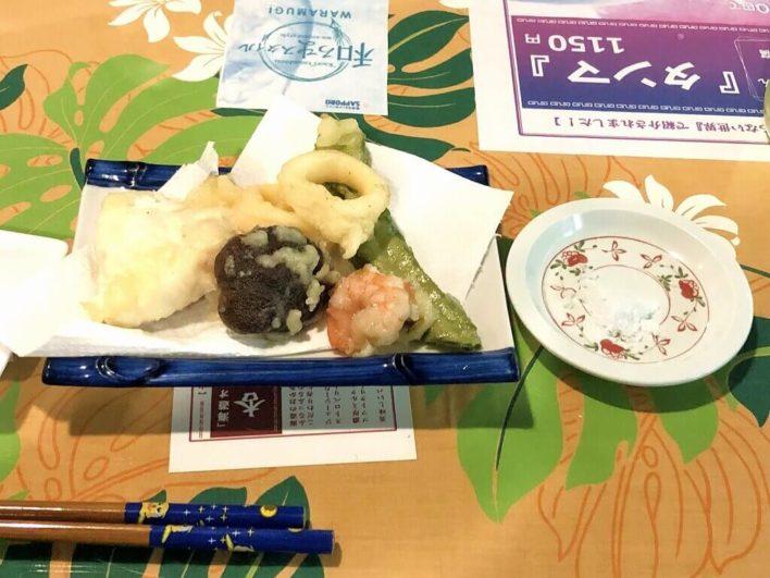海遊食事03