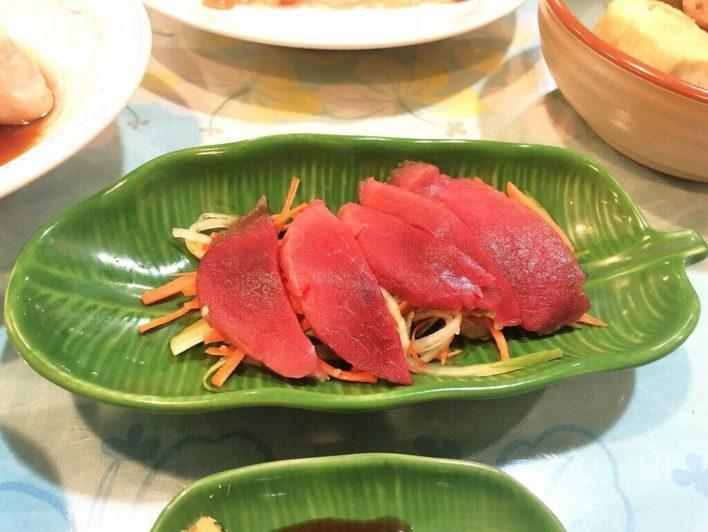 海遊食事05