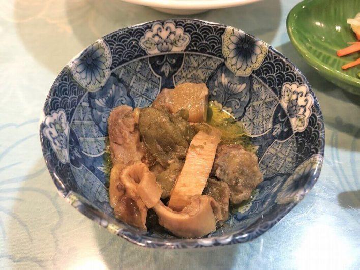 海遊食事07